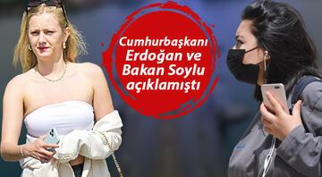17 Mayıs sonrası normalleşme nasıl olacak İşte Türkiyenin bayram sonrası normalleşme planı