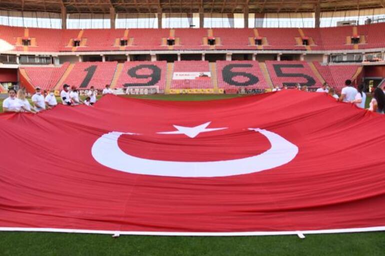 Son dakika haberi: Cumhurbaşkanı Erdoğan çağrıda bulunmuştu... Tüm Türkiye tek ses oldu
