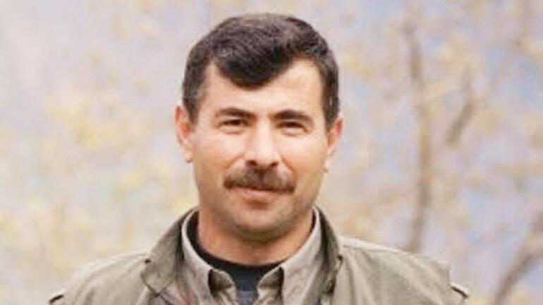 Hain saldırıda Kanada izi PKKnın dronları Kanadadan mı