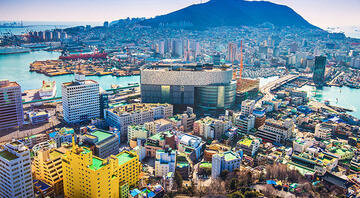 Samsungun patronunun mirası Koreyi karıştırdı: Hemşehri kavgası