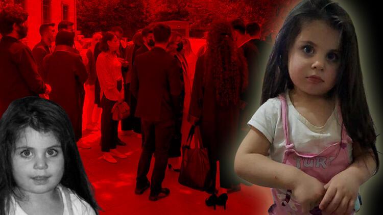 Son dakika: Leyla'nın ölümü Türkiye'yi sarsmıştı! Ses kaydı ortaya çıktı