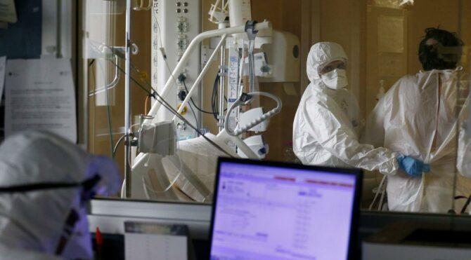 Sağlık Bakanlığı güncel corona virüsü verilerini açıkladı! İşte 30 Mayıs tablosu