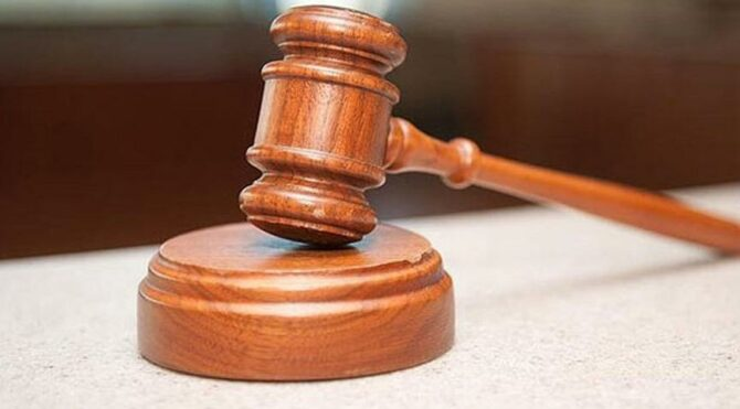 4 yaşındaki kızını yastıkla boğan anneye 'ağırlaştırılmış müebbet' istendi
