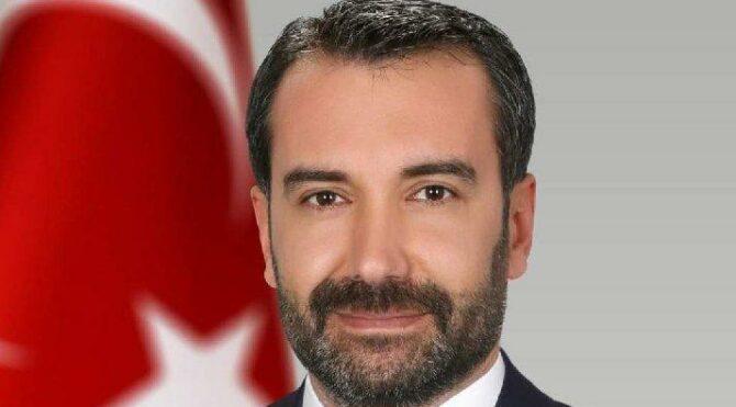 AKP'li belediye başkanından 'rant' itirafı: Herkes çok iyi biliyor