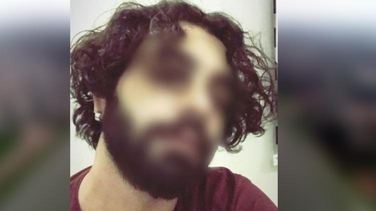 Adana'da kan donduran iddialar! 'Cinsel terapi' bahanesiyle kadınları istismar eden şüpheliye gözaltı