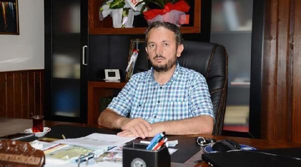Diyanet duyurdu: Akçakoca İlçe Müftüsü Şaban Soytekinoğlu hakkında soruşturma başlatıldı