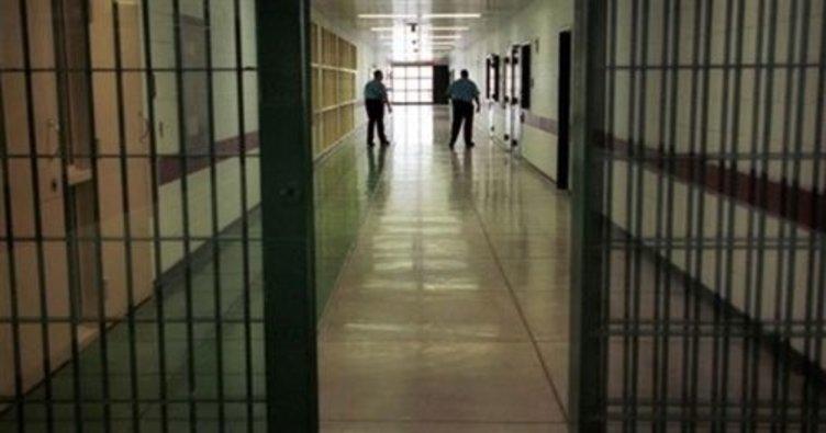 FETÖ'nün cezaevleri planı deşifre oldu | SON TV