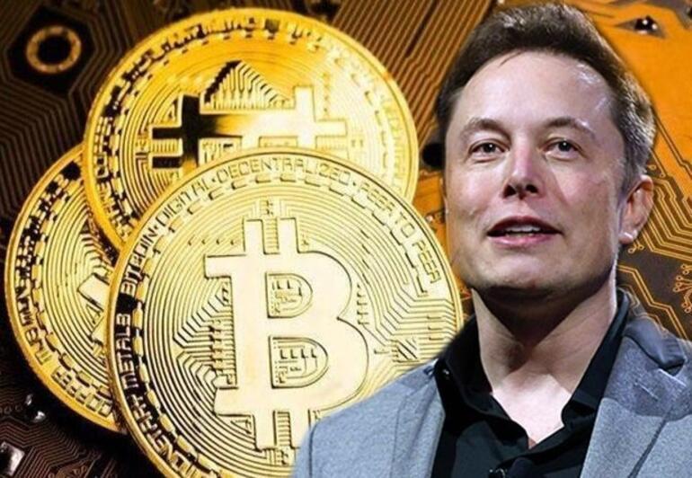 Gözünüzden kaçmış olabilir   Bill Gatesin kirli çamaşırları, Elon Muskın Bitcoin şifreleri, Türkiyenin Mavi Bayraklı plajları (21-22 Mayıs 2020)