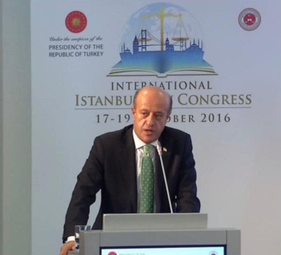 HSK üyeliği seçimlerinde flaş gelişme! Erdoğan'ın atayacağı isimlerde son kulisler! | SON TV