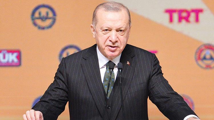 'İslam düşmanlığına karşı harekete geçelim'