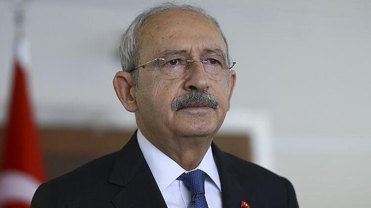 Man adası davası: Kılıçdaroğlu'nun 142 bin lira tazminat ödemesine karar verildi