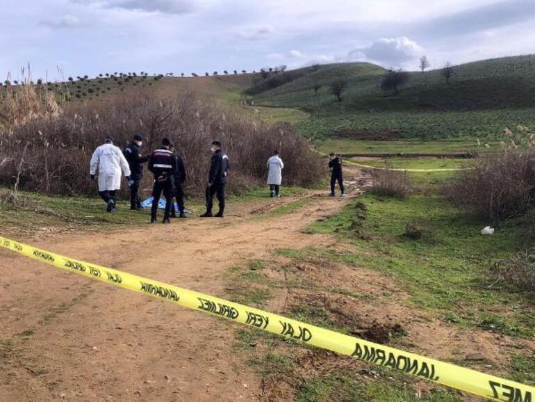 Manisada 4 gencin ölümü 1i uyuşturucudan, 3ü intihar etmiş