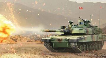 Dikkat çeken Türkiye detayı... İşte en güçlü ordular