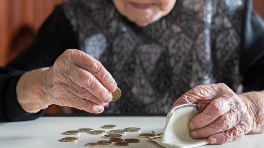 Son dakika haberi: Emekliler maaşlarını çekebilecek mi? İçişleri Bakanlığı merak edilen soruları yanıtladı