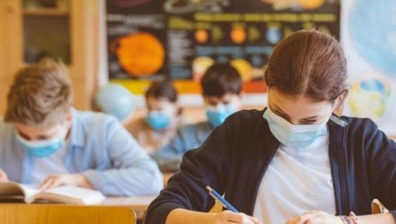 Son dakika haberi: MEB'den sınav açıklaması: Liselerde sınavlar yeniden düzenlendi