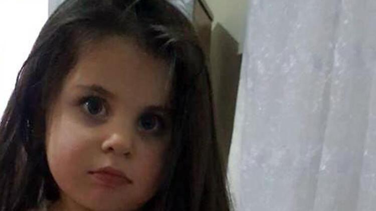 Yeniden görülecek Leyla Aydemir davası cuma günü başlıyor
