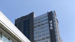 1201 hâkim hesap veriyor!   SON TV