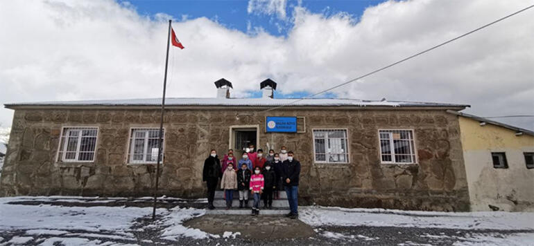 NUN Okulları eğitimi Sınıfların Ötesine taşıdı