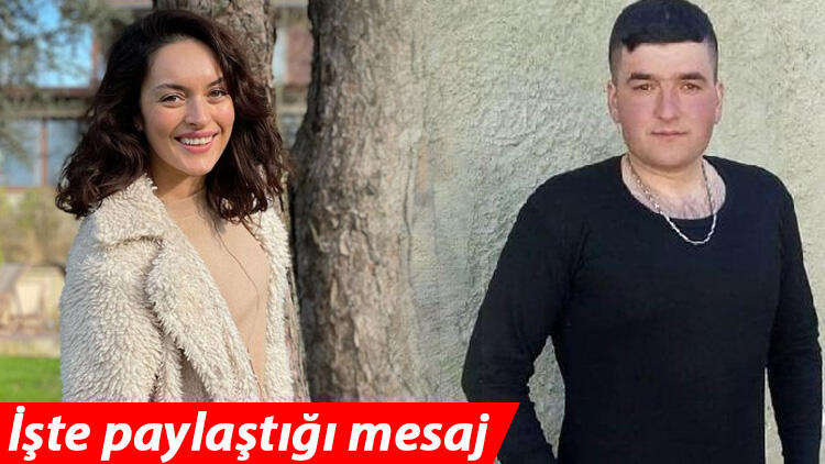 Son dakika: Musa Orhan'ın avukatı harekete geçti! Ezgi Mola hakkında hapis istemiyle dava