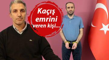 FETÖ elebaşı Gülenin yeğeni Selahaddin Gülen yakalandı İğrenç tecavüz ve istismar...