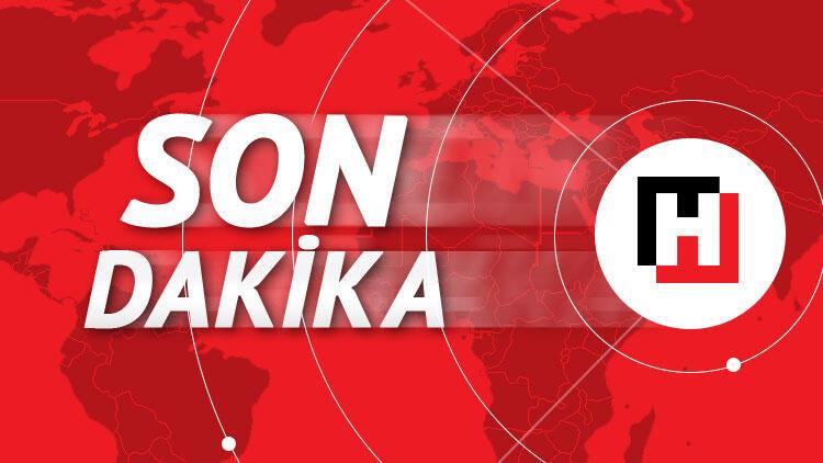 Son dakika: Cumhurbaşkanı Erdoğan duyurdu! Terör örgütüne ağır darbe