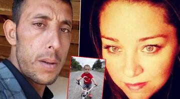 Alperen cinayetinde karar çıktı Anne ağlayarak konuştu