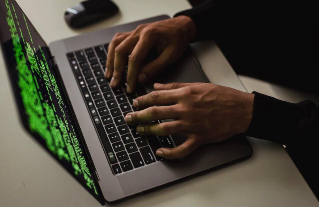 Siber casusluk grubu Gelsemium'un yeni tehditleri ortaya çıktı