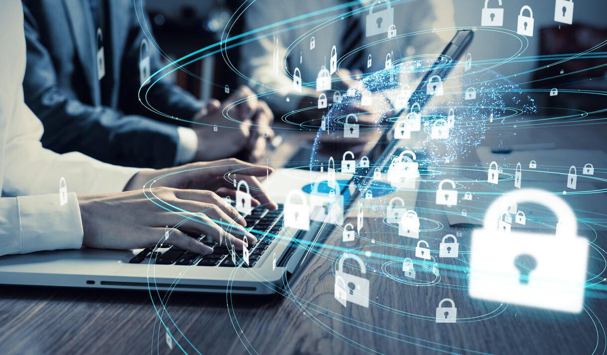 Türk Telekom 'Siber Güvenlik Kampı' başvurulara açılıyor