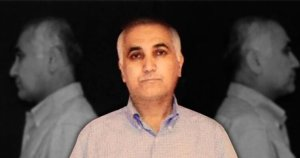Adil Öksüz'ün tutuklanmasını istemişti! O savcıya ciddiyetsiz soruşturma   SON TV