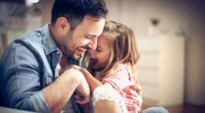 Babalar günü ne zaman? Babalar günü hediyesi ne alınır?
