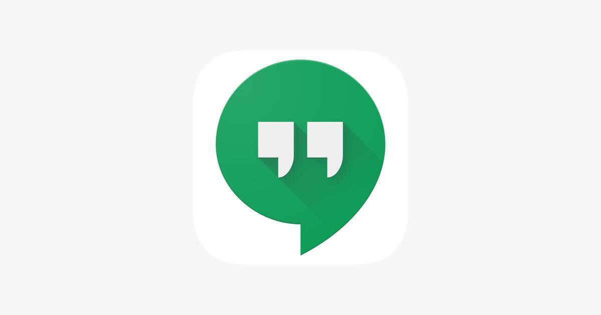 Hangout indir - Hangout nasıl indirilir? Android ve IOS için ücretsiz son sürüm Hangout uygulaması
