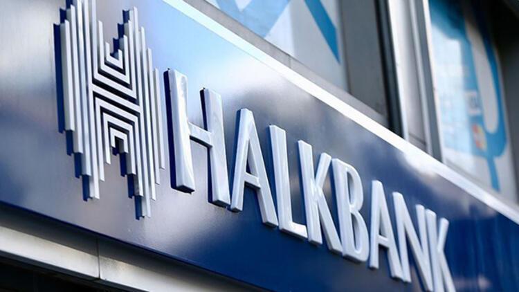 Halkbank mobil indir - Android ve IOS için ücretsiz son sürüm Halkbank mobil uygulaması