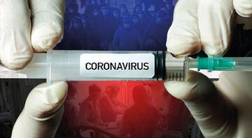 22 Haziran corona virüsü tablosu ve vaka sayısı Sağlık Bakanlığı tarafından açıklandı İşte bugünkü son durum