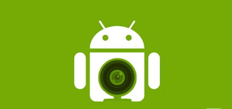 Droidcam indir - Droidcam nasıl indirilir? Android ve IOS için ücretsiz son sürüm Droidcam uygulaması