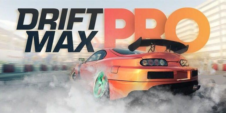 Drift Max Pro indir - Drift Max Pro nasıl indirilir? Android ve IOS için ücretsiz son sürüm Drift ve araba yarışı oyunu