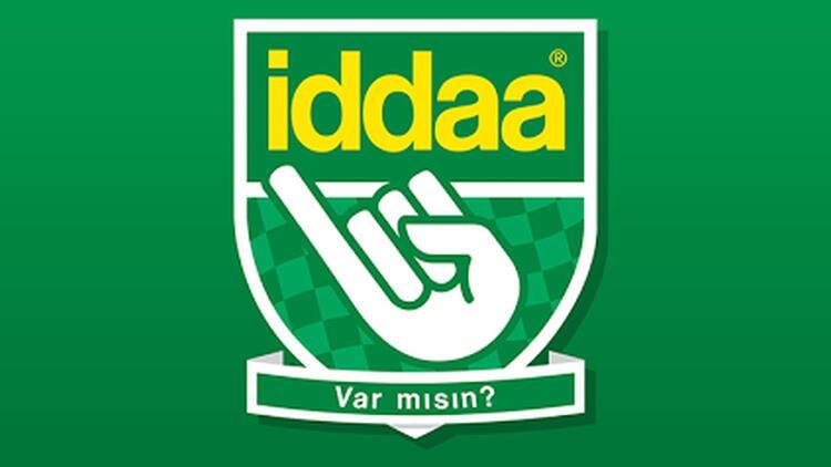 İddaa indir - İddaa.com.tr nasıl indirilir? Android ve IOS için ücretsiz son sürüm iddaa.com.tr uygulaması