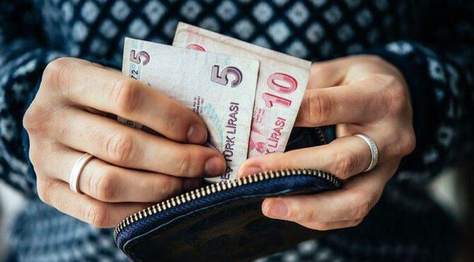 Emekli zammı belli oldu mu? Temmuz ayı emekli zam oranı ne kadar olacak?