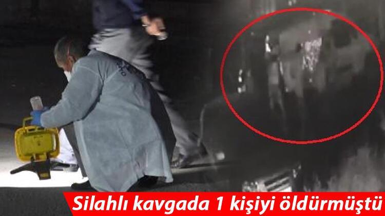 Bursa'da silahlı kavgada Muhammet Yaşar'ı öldürmüştü! Duruşmaya avukatın sözleri damga vurdu