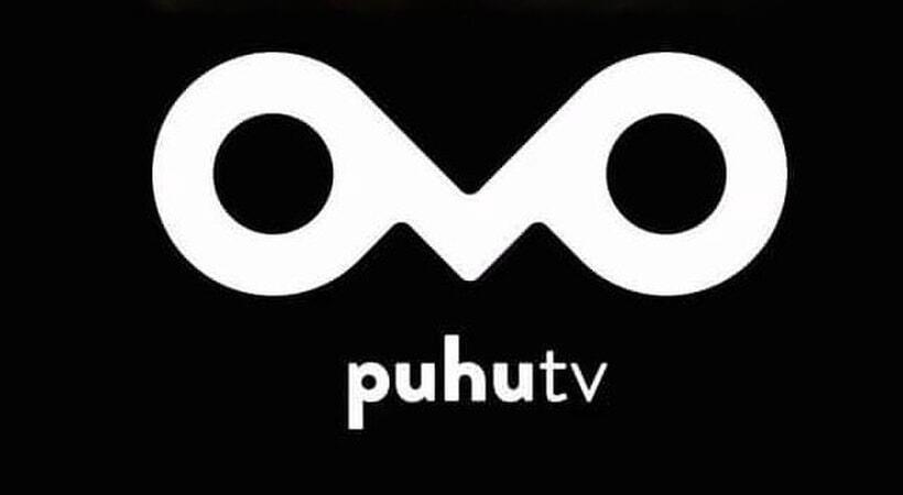 Puhu Tv indir - Puhu Tv nasıl indirilir? Android ve IOS için ücretsiz son sürüm film ve dizi izleme uygulaması