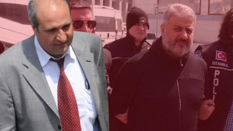 Avukat Kudbettin Kaya cinayeti davasında firari Zindaşti için kırmızı bülten çıkarılacak