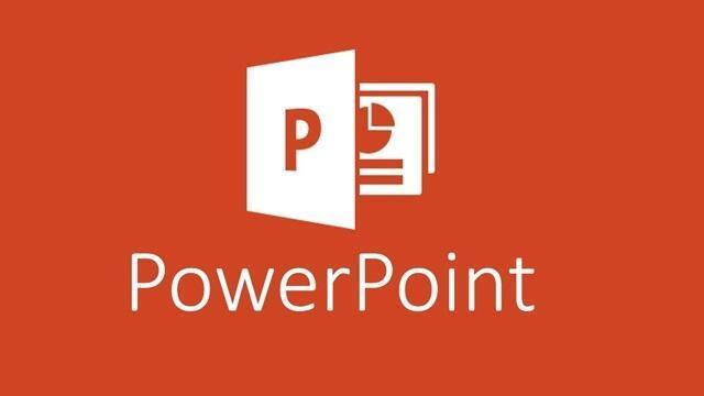Powerpoint indir - Powerpoint nasıl indirilir? Android ve IOS için ücretsiz son sürüm slayt yapma ve düzenleme uygulaması