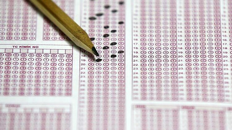 Son dakika: İçişleri Bakanlığı'ndan 81 ile YKS genelgesi! Sınav günü açık tutulacak