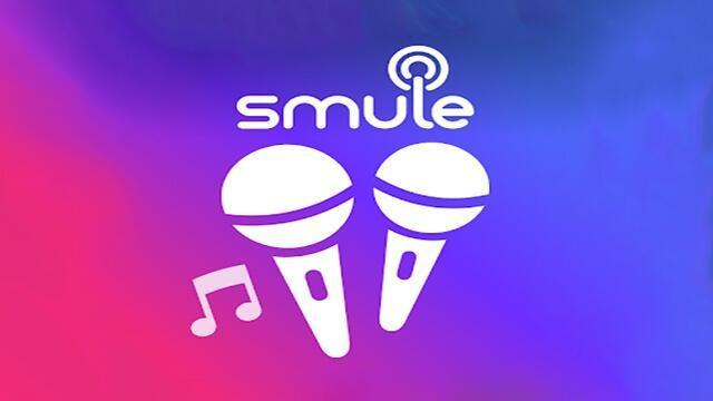 Smule indir - Smule nasıl indirilir? Şarkı söyleme programı Smule'nin ücretsiz son sürümü