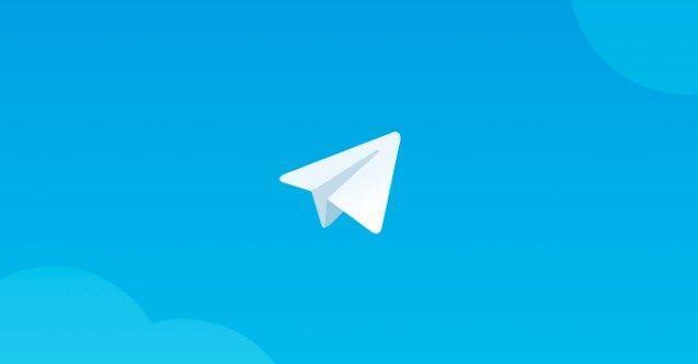 Telegram indir - Telegram nasıl indirilir? Android ve IOS için ücretsiz son sürüm mesajlaşma uygulaması