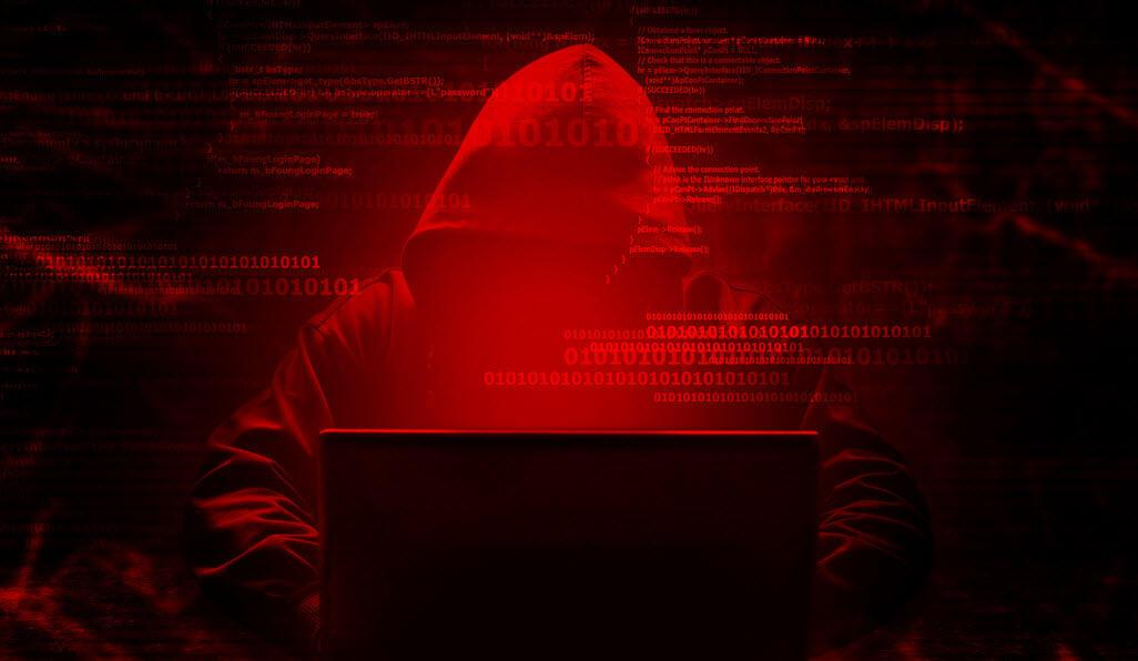 Orta Doğu'da 6 yıllık siber casusluk kampanyası ortaya çıktı