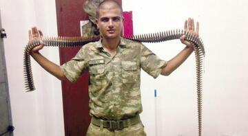 Askerde ölüm davasında karar: Disko'daki işkence sistematik yapıldı