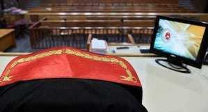'Balyoz Planı' davasında flaş gelişme! Yargıtay 7 beraat kararını bozdu   SON TV