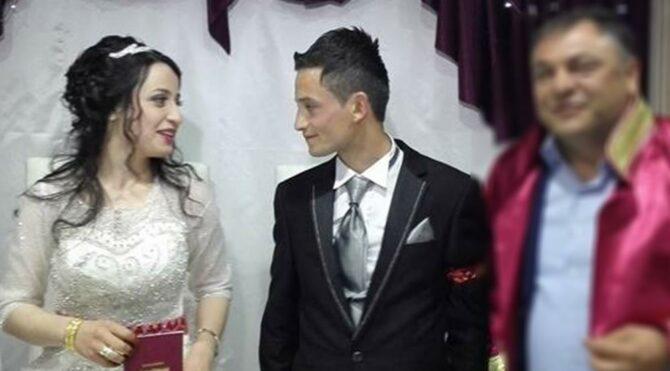 Bir kadın cinayeti daha! Eşini öldüren erkek tutuklandı