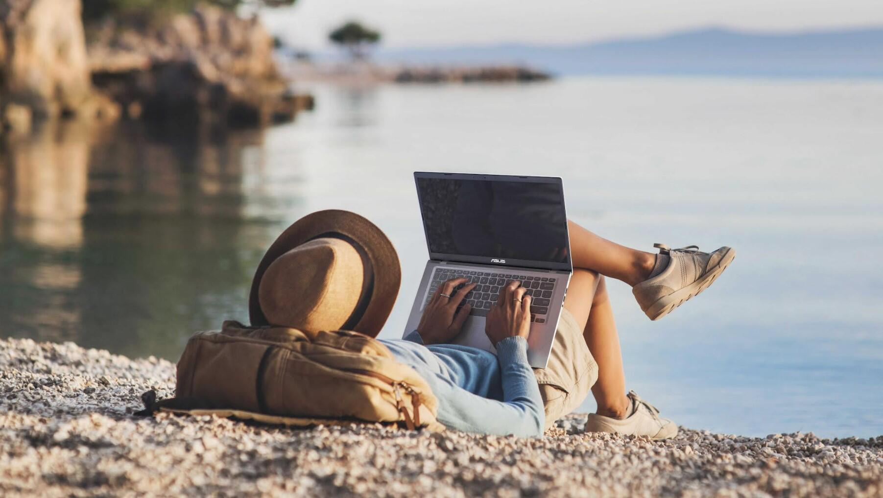 """""""Dijital göçebelik""""  bilgisayar satın alım kriterlerini değiştirdi"""