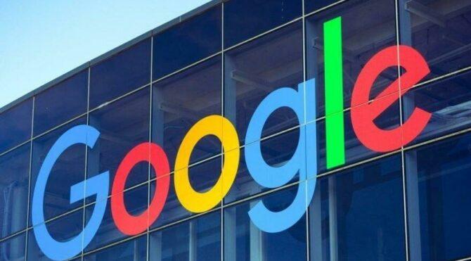 Google sürekli olarak duruyor hatası: Google'dan resmi açıklama geldi!